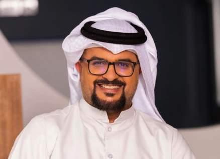 """بعد وفاته.. مشاري البلام يتصدر بوستر المسلسل الرمضاني """"بيت الذل"""" - بالصور"""