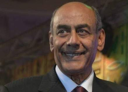 أحمد بدير يرد على شائعات وفاته-بالفيديو
