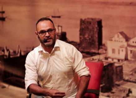 ما هي الكارثة السياسية التي تحدث عنها زياد عيتاني ؟