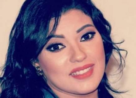 """خاص الفن- ابنة فيفي عبده تربك صناع فيلم """"اركب الترند""""..والسبب؟"""