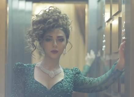 بالفيديو- ميريام فارس تفجر مفاجأة عن طفلها الثاني