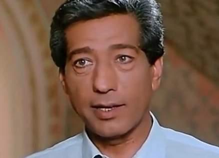 كرم مطاوع جسّد شخصية سيد درويش أمام هند رستم وتزوج 3 مرات.. وأصيب بسرطان الكبد