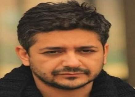 وفاة والد المخرج المصري ياسر سامي