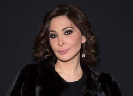 إليسا تكشف رأيها بعرقلة تشكيل الحكومة الجديدة في لبنان