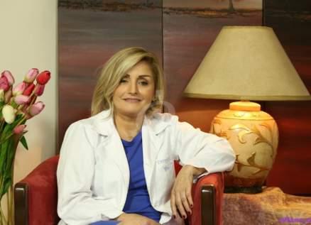 إنتو الجمال مع Mary: هل تؤثر جلسات الليزر على المرأة الحامل وجنينها؟