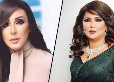 نوال الكويتية وأنغام وغيرهما من النجوم يعلّقون على إطلالة فيروز