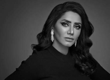 """مروة سالم إشتهرت في الخليج بعد غنائها """"تحت السدرة"""".. وأثارت غضب تركي آل الشيخ"""