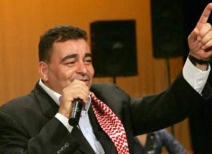 رحيل الفنان الأردني متعب الصقار.. ونداء شرارة تنعاه