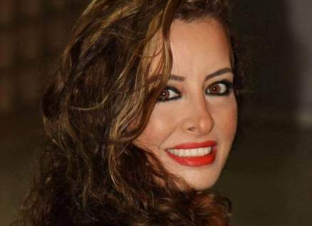 """حنين تطلق """"لحالا"""" من وحي الحجر المنزلي بسبب كورونا-بالفيديو"""