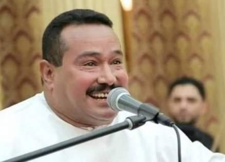 وفاة الفنان اليمني عمر باوزير