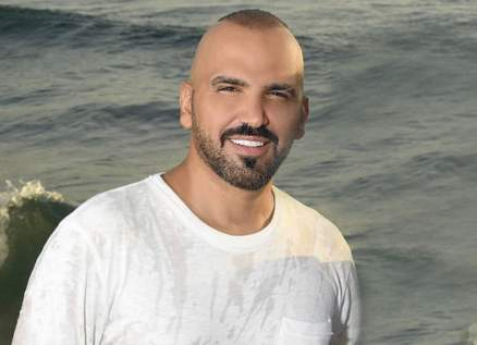 ناجي الأسطا يتعاون مع هشام بولس بأغنية جديدة-بالفيديو