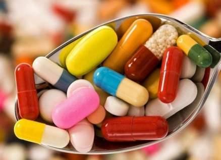 حسّنوا مزاجكم بتناول هذه الفيتامينات