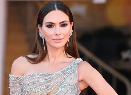 ستيفاني صليبا انتقدت الإعلام اللبناني الذي يشرف رأسها وأدوارها