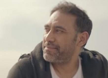 عمرو مصطفى يكشف سبب اعتزاله التلحين
