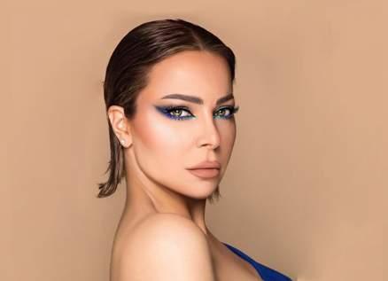سوزان نجم الدين تكشف معاناتهابعد وفاة زوجها.. بالصورة