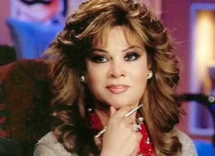 خاص- الفن يكشف الوضع الصحي لصفاء أبو السعود وسبب اصابة رجاء الجداوي بكورونا