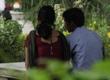 محاكمة شاب هندي مسلم بـ تهمة جهاد الحب