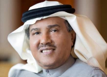 محمد عبده يعاني من الإكتئاب .. وابنه يكشف السبب