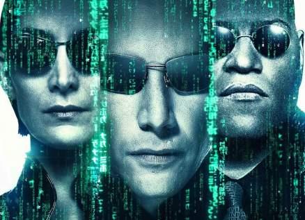 خبر سار لعشاق سلسلة أفلام The Matrix
