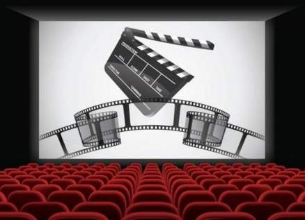 """عرض """"خلاويص"""" على روتانا سينما في هذا الموعد"""