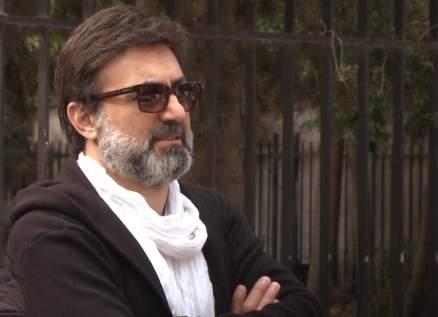 """خاص - """"الفن"""" يكشف حقيقة قرار فراس إبراهيم بالهجرة"""