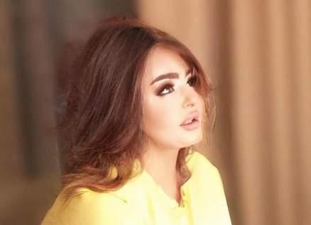 """بدرية أحمد تثير ضجة بإغرائها.. والمتابعون: """"لن تكوني هيفا وهبي""""- بالفيديو"""