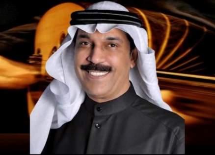 عبد الله الرويشد يكشف تفاصيل ألبومه وهل من ديو مع نوال الكويتية؟-بالفيديو