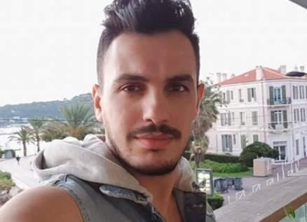 أحمد إبراهيم ينضم إلى المشاهير المصابين بفيروس كورونا