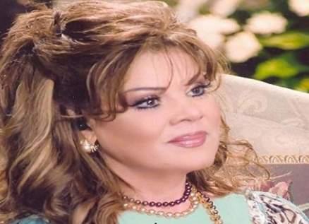"""صفاء أبو السعود عن رحيل محمود رضا: """"ستظل أعماله خالدة"""""""