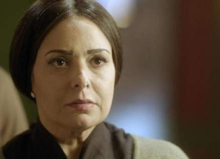 """خاص- صابرين تتحدث لـ""""الفن"""" عن تجربتها في """"النمس والإنس"""" مع محمد هنيدي ومنة شلبي"""