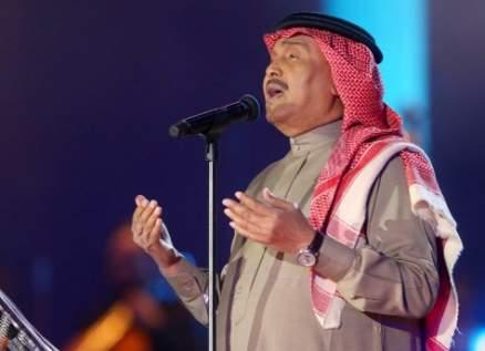 محمد عبده في ليلة رأس السنة في الرياض.. والترفيه في المملكة بمقاييس عالمية