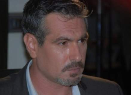 يورغو شلهوب: أنا وكارين رزق الله في حالة تباعد..معتصم النهار أخطأ ورد باسم مغنية محترم