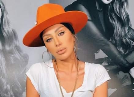 مايا دياب تتحول إلى إحدى أميرات ديزني-بالصورة