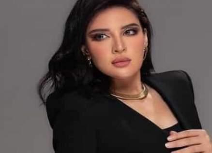 هبة الدري توضح سبب إبقاء إبنها الأصغر في الكويت بعد إنفصالها – بالفيديو