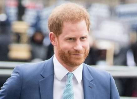الأمير هاري بإعترافات صادمة لأول مرة وهذا سبب هروبه من بريطانيا! بالفيديو