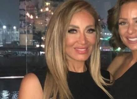 ريم البارودي تهاجم ريهام سعيد بأبشع الألفاظ وهي تردّ-بالفيديو