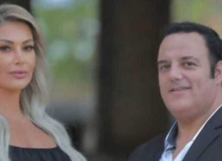 """كريستينا صوايا وروميو بو أنطون يستعدان لطرح كليب """"مهما عملوا يا بيروت"""""""
