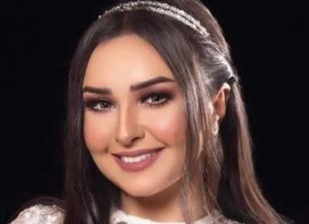 """في ذكرى وفاة عبد الحليم حافظ الـ44.. شهد برمدا تطرح ميدلي """"في حب حليم"""""""