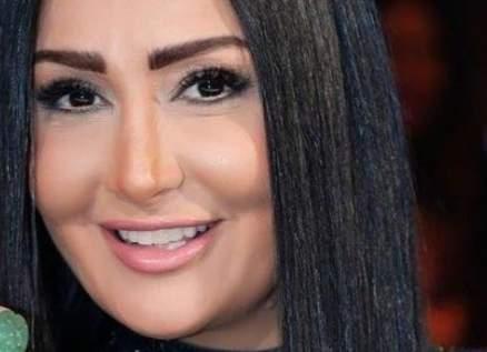خاص الفن - شهر عسل غادة عبد الرازق يعطل فيلمها الجديد .. بالتفاصيل