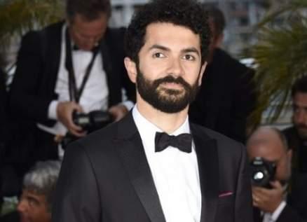 """فيلم """"Harvest"""" للمخرج اللبناني إيلي داغر يحصد جائزة أفضل فيلم من مهرجان فينيسيا"""