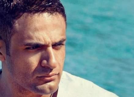 """محمد نور: أحمد السقا لم يتوقع مني ذلك... وإنفصال """"واما"""" غير وارد"""
