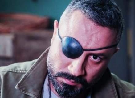 فيروس كورونا يخطف شخصاً عزيزاً على قلب قيس الشيخ نجيب..وهكذا نعاه-بالصورة