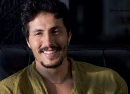محمد رغيس عن أفلام المهرجانات: لا يفهمها أحد سوى صانعيها