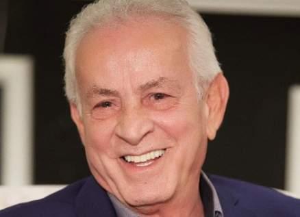 أحمد الزين:سوريا حضنتي أكثر من لبنان.. والسيّد حسن نصر الله خط أحمر