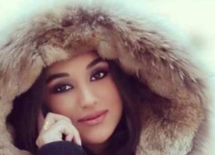 سيلين المصري تجمع وائل كفوري وأصالة وتحقق نجاحاً ملحوظاً-بالفيديو