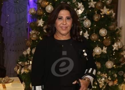 خاص بالفيديو- ليلى عبد اللطيف تتوقّع لـ إليسا وهيفا وهبي وشيرين عبد الوهاب ووائل كفوري