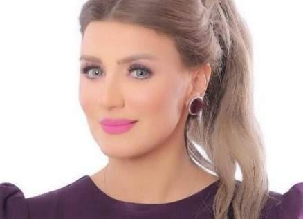 إعترافات صادمة لـ مروة ميمي عن حادثة مقتل إبنها..ما قصة تعرضه للتحرش؟-بالفيديو