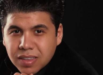 عمر كمال يقارن نفسه بـ عمرو دياب ويتعرض لهجوم كبير