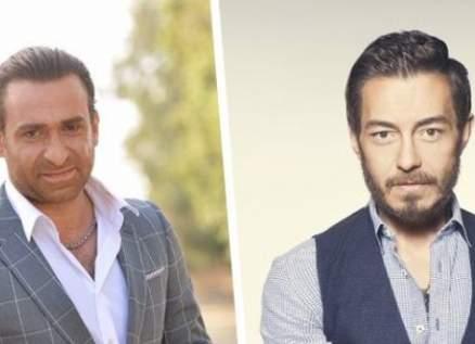 """حسم موعد عرض فيلم """"زنزانة7"""" لـ أحمد زاهر ونضال الشافعي"""