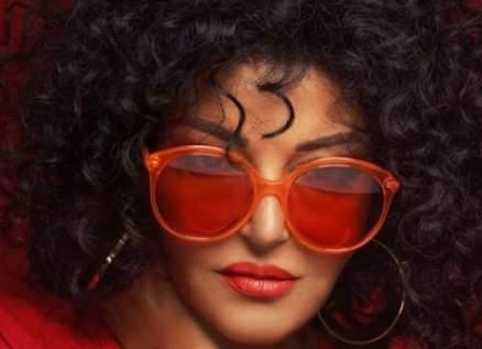 """سميرة سعيد تطلق أغنيتها الجديدة """"قط وفار""""-بالفيديو"""
